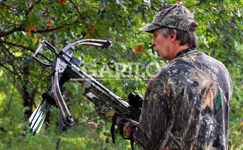 compound bow 101 which bow is Ata/bow-101-2008 guideline for determining the ata force-draw and let- down  ata/bow-110-2008 guideline for ata non-compound bow draw weight.